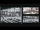 Studio CUBIC.Киноэпопея Путь Лидера - Колоризация