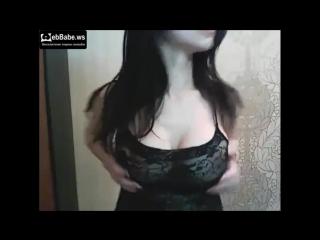Смуглая итальянка с большими сиськами в видео разделась и дрочит клитор шлюхи проститутки москва и питер спб секс порно эротика