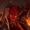 DeathSide | Игровой сервер WoW 2.4.3 (TBC)