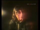 Алла Пугачёва и Юрий Чернавский - Я не могу без тебя (1989)