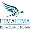 Himahima.ru - Радиоуправляемые модели