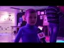 Дети мечтают о роботах-помощниках для родителей