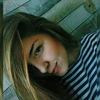 Irina Korelina