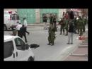 Israeli Soldat ermordet Verletzten Palästinenser March 2016