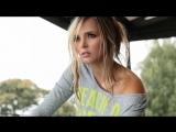 Zara Larsson &amp MNEK - Never Forget You (J-Trick Bootleg)