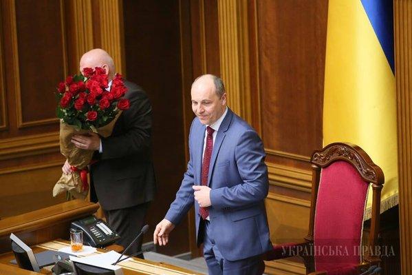 В Соглашение об ассоциации не будут вноситься изменения. Это совместная позиция Украины и ЕС, - Климкин - Цензор.НЕТ 9803