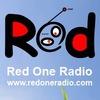 """Онлайн Радио """"Red One Radio"""""""