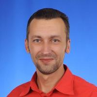 Владислав Лебеденко сервис Youlazy
