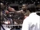 1994-12-17 Frankie Liles vs Michael Nunn (WBA Super Middleweight Title)