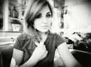 Людмила Симакова фото #32