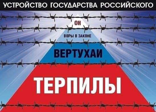 Путин пообещал отпустить Надю, вот единственный вопрос: когда? - Вера Савченко - Цензор.НЕТ 9443