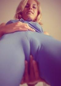 порно невеста вконтакте фото