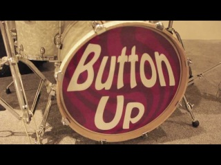 Button Up - If I Could Only Be Sure - Official Video