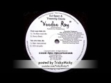 2005 DJ Spen &amp Thommy Davis - Voodoo Ray (Main Club Mix)