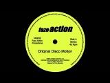 Faze Action - Original Disco Motion