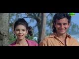 Paas Woh Aane Lage Zara Zara (((Jhankar))) HD 1080p  - Main Khiladi Tu Anari (1994)