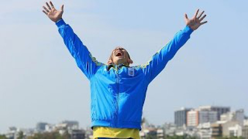 Юрий Чебан, двукратный Олимпийский чемпион по гребле. Веб-конференция на XSPORT.ua