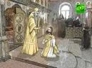 Иоанн Кронштадтский святой праведник чудотворец