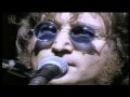 John Lennon - Imagine (Live '72)
