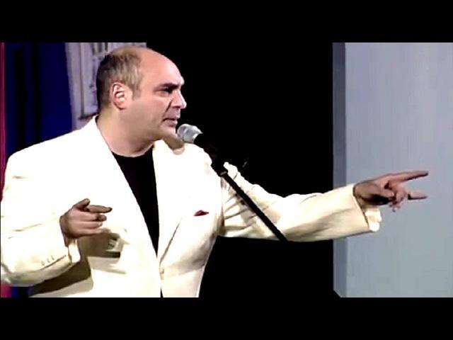 Лучшие шутки смешное видео ржач Ян Арлазоров Смехач Ян Арлазоров сборник 2