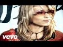 Anastacia - Whyd You Lie to Me PCM Stereo