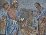 Veni Creator Spiritus - Marco Frisina