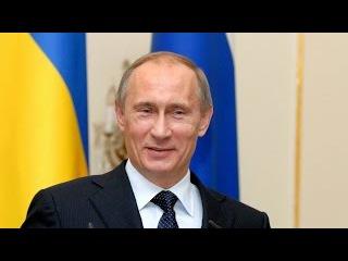 Время покажет 28.03.2016 – Что Керри посоветовал сделать России и Путину по Украине?