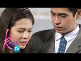 Kris TV: Marlo describes Janella