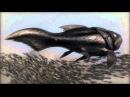 Армагеддон Животных Ад на Земле 2 фильм