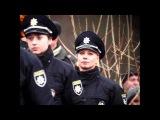 Украинская проститутка осознала свое реальное предназначение