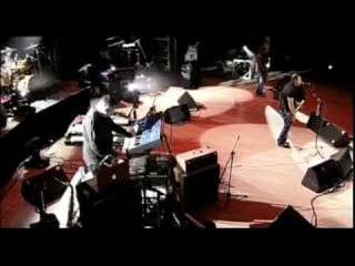 Смысловые Галлюцинации - Всё в порядке (Live 2005)