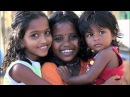 GUY SWEENS  - RATI  //  #newage #etnic #tribal #indian #foto