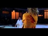 Жанна Прохорихина - Самурай (саундтрек
