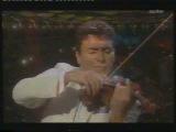 Vengerov - Rachmaninov - Vocalise