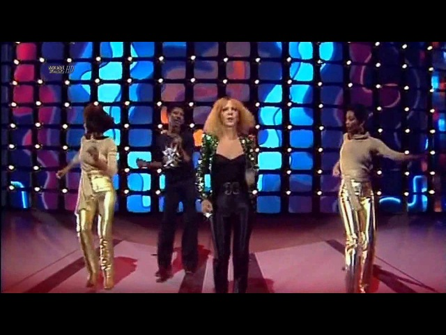 Miss Broadway Belle Epoque Full HD