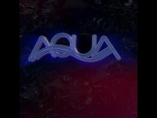 aqua_koblevo_official video