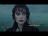 Lara Fabian '' Tomorrow Is A Lie ''