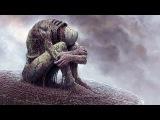 SCORN Official Trailer (2017)