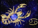 ~ « Крайон~ВАЖНО !!! « Предназначение Рака ! Характеристика ! Новый гороскоп !!! » ( Б ...
