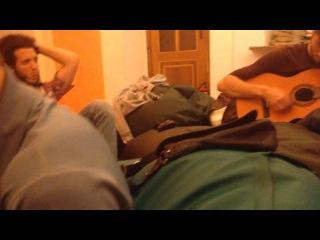 evelina_gross video
