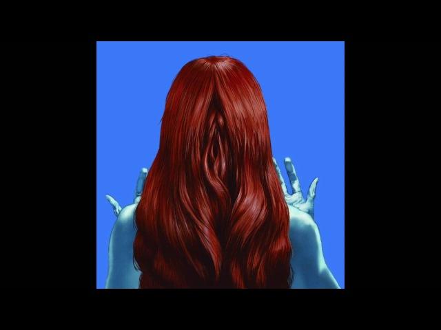 LA FEMME - MYSTERE ( full album )