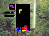 Tetris Pro Dos for Old-Games.ru