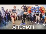 Shuffle NYC @ EDC NY 2016 Aftermath Video