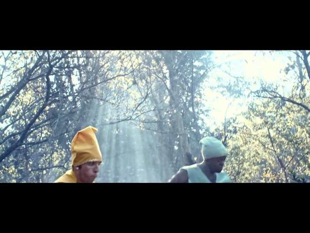 MC Tati Zaqui - Parara Tibum (KondZilla)
