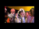 """""""Рождественская песнь"""" Чарльза Диккенса. A Christmas Carol by Charles Dickens. 3 серия"""