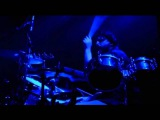 The Black Crowes - Goodbye Daughters Of The Revolution (Warpaint Live)