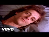 Eddie Money - Take a Little Bit