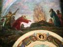 МИХАИЛ МИХАЙЛОВ ЗАВЕТ ЖИВЫМ духовная тематика