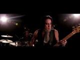 NEAL SCHON ( Экс. Santana , Nsas ) - What You Want ( Что Ты Хочешь ) ( Feat. M. Mendoza, D. Castronovo 2014 г )
