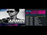 Armin van Buuren A State Of Trance Special Ultra Music Festival (Miami) 20-MAR-2016